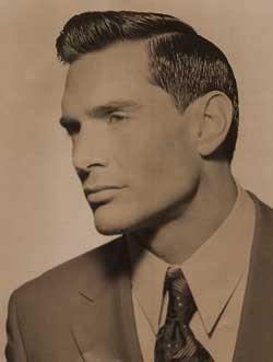 Прически 60-х годов фото мужчины